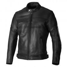 Куртка Seca R-Tro Black