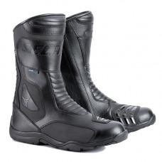 Ботинки Seca S-Tourer II