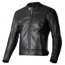 Куртка Seca Wanted