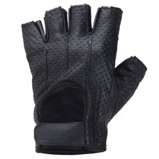 Перчатки Seca Free