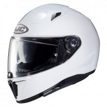 Шлем HJC i70 Pearl White