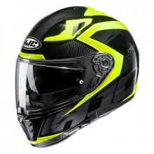 Шлем HJC i70 Asto MC4H