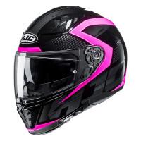 Шлем HJC i70 Asto MC8