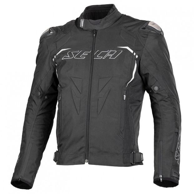 Куртка Seca Reactor II