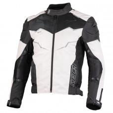 Куртка Seca Stream III Grey