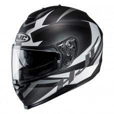 Шлем HJC C70 Troky MC5SF