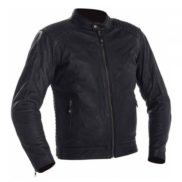Куртка Richa Thruxton Black