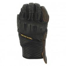 Перчатки Richa Arizona