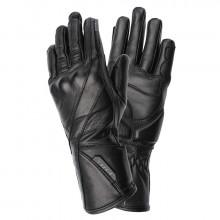 Перчатки Seca Sheeva III Black