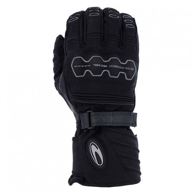 Перчатки Richa SONAR GORE-TEX BLACK