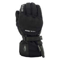 Перчатки Richa Ice Polar GORE-TEX Black