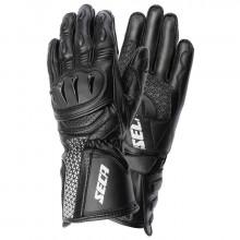 Перчатки Seca Xena II Black