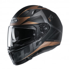 Шлем HJC I70 Eluma MC9SF