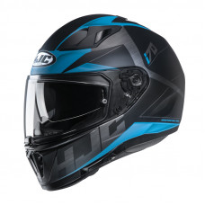 Шлем HJC I70 Eluma MC2SF
