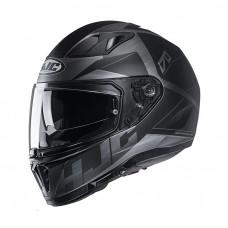 Шлем HJC I70 Eluma MC5SF