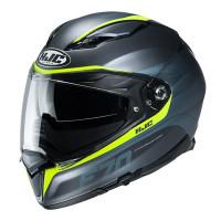 Шлем HJC F70 Feron MC4HSF