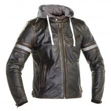 Куртка Richa Toulon 2 Black
