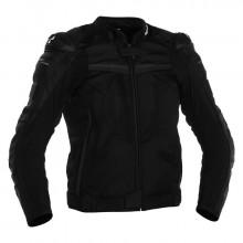 Куртка Richa Terminator Black