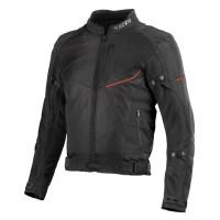 Куртка Seca Aero III Black