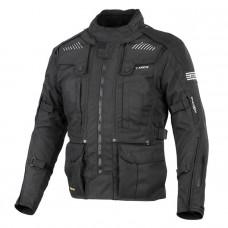 Куртка Seca Strada IV