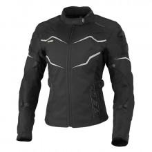 Куртка женская Seca Stream III Lady Black