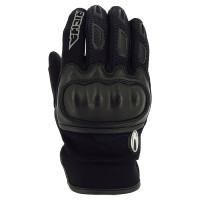 Перчатки Richa Basalt 2