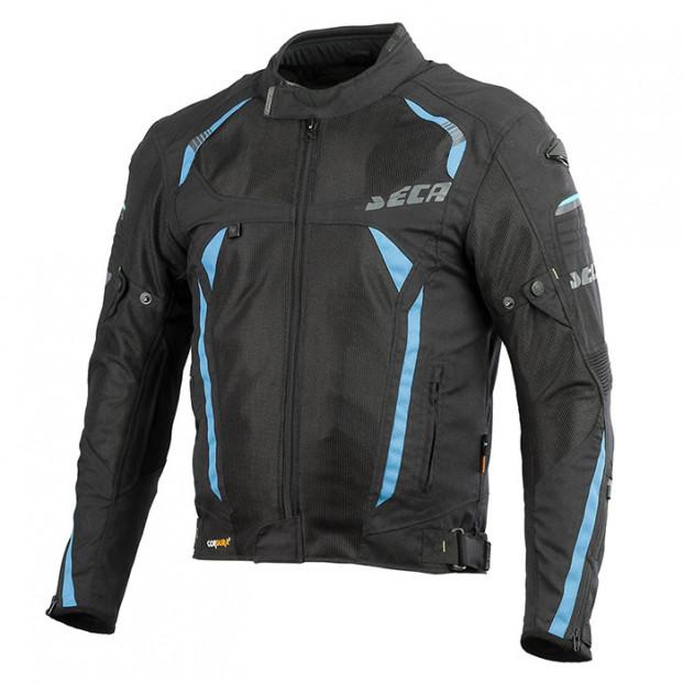 Куртка Seca Superair Blue