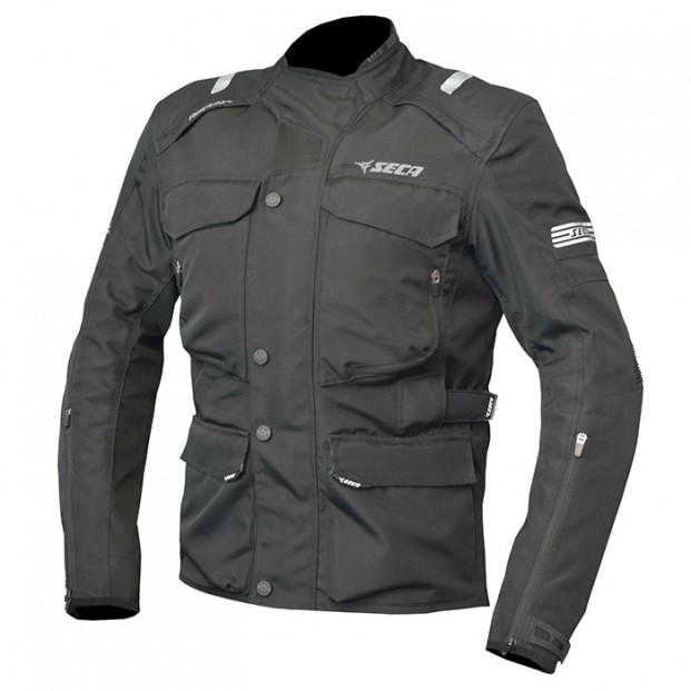 Куртка Seca Kodashi IV