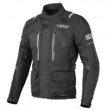 Куртка Seca Discovery II Black