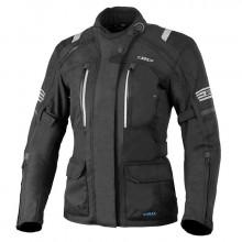 Куртка Seca Discovery II Lady Black