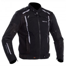 Куртка Richa Airstream II Black