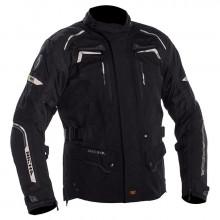 Куртка Richa Infinity 2 Black