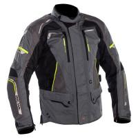 Куртка Richa Infinity 2 Titanium