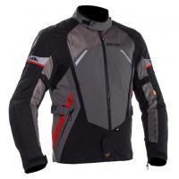 Куртка Richa Scirocco Titanium Red
