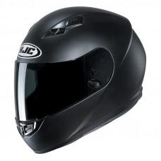 Шлем HJC CS-15 SEMI Flat Black