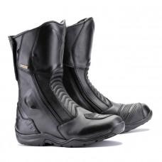 Ботинки Seca Altezza