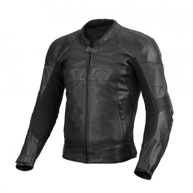 Куртка Seca MONZA II Perforated
