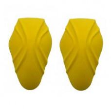 Протекторы плечей CE SW-261 (2шт)