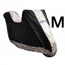 Чехол для мотоцикла Oxford Aquatex CV203 под кофр размер M
