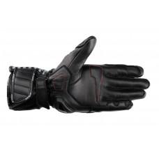 Перчатки SECA MERCURY IV LADY BLACK