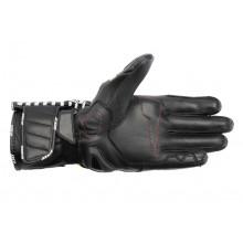 Перчатки SECA MERCURY IV LADY FLUO/BLACK