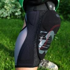 Наколенники Leatt 3DF Knee Guard