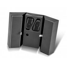 Интерком Cardo Freecom 2 на 2 шлема