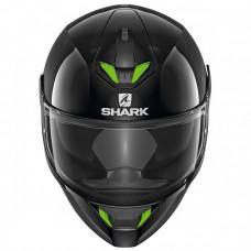 Шлем Shark Skwal 2 Blank Black
