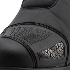 Ботинки SECA LAVA