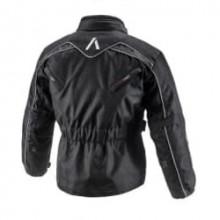Куртка детская Adrenaline Kid 2.0 чёрная