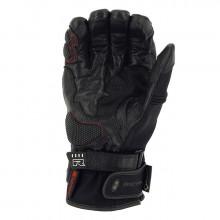 Перчатки Richa Atlantic Gore-Tex