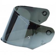 Визор LS2 FF353/FF320/FF800 зеркально серебряный