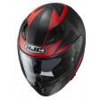 Шлем HJC I70 Eluma MC1SF