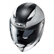 Шлем HJC F70 Samos MC10SF